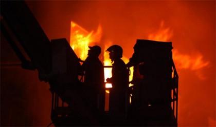 Hospital fire in Malaysia kills 6