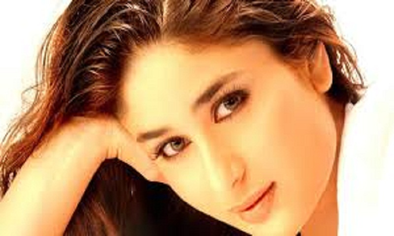 'Ae Dil Hai Mushkil' is Karan's best: Kareena