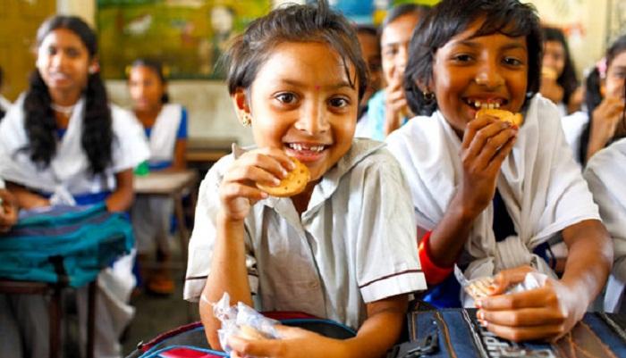 Malnutrition costs Bangladesh $1b annually: Study