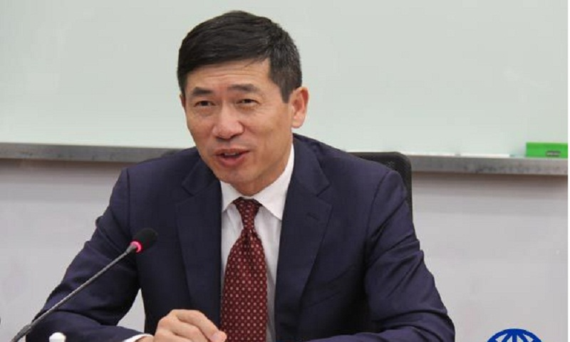 Domestic resources dominate dev finance in Asia