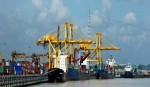 Historic UK-Ctg port links remain strong, vital