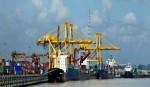 Historic UK-Ctg port links remain strong, vital