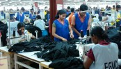 Bangladesh climbs 2 steps up in doing business ranking