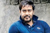 Ajay Devgn feels Bollywood has changed for good except one thing