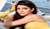 I don't fall in love blindly or at first sight: Anushka