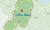 Youth arrested over Jhenidah schoolgirl stabbing