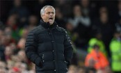 EFL Cup preview: Mourinho's Man United host Guardiola's City