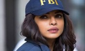 Priyanka Chopra Was Fun to Work With, Says Quantico Director