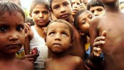 Satellites reveal 'child slave camps' in Bangladesh