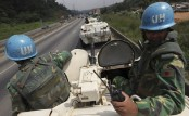 UN peacekeeper of Bangladesh origin killed in Mali road crash