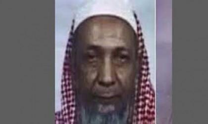 War crime accused Solaiman dies at DMCH