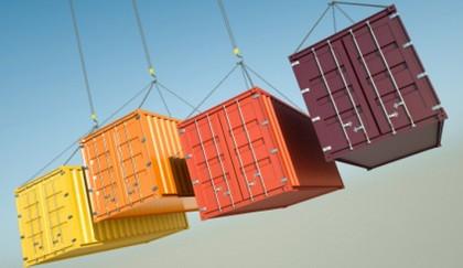 Industrialisation drive  gets big boost