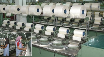 Bangladesh becomes number 1 cotton importer in the world