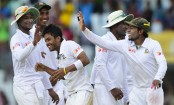 England want more from top order in 2nd Test vs Bangladesh