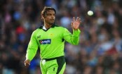 Pakistan currently not safe for foreign teams: Shoaib Akhtar