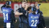 New Zealand defend 260 to keep series alive