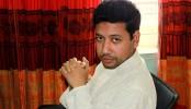 Sushanta Pal sued under ICT act, made OSD