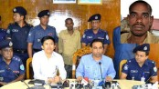 Father 'confesses' to killing 2 sons in Sylhet
