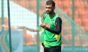 We cannot be so happy with so little: Tamim