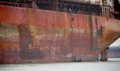 Maersk under fire for involvement in illegal toxic waste trafficking to Bangladesh