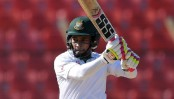 Playing 50 Tests is not easy from our perspective: Mushfiqur Rahim