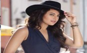 Sonakshi reveals secret of her weight-loss