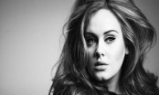 Adele is a diva: Bruno Mars