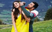 Anushka Sharma: You Will Always Look Good in a Karan Johar Movie
