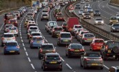 Drivers 'face rising insurance bills'