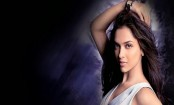 Deepika Padukone: Not in the list for Siddharth Anand's next
