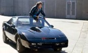 'Knight Rider' gets reboot from Justin Lin