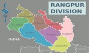 Man jailed for life for killing wife in Rangpur