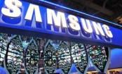 Samsung profit hit by Note 7 fiasco
