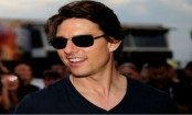 Tom Cruise Credits Success to Scientology