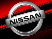 Nissan Mexico announces end to popular Tsuru model