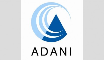 Govt sits with Adani Group today to settle tariff
