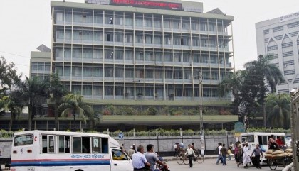 'Bangladesh reluctant to crack bank cyber-heist'