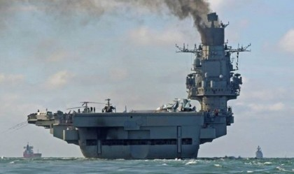 Spain says Russian refuelling request withdrawn