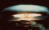 UN committee votes to start nuclear treaty ban