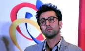 Ranbir Kapoor admits he took success for granted