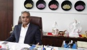 Indian diamond tycoon to gift cars, flats to workers