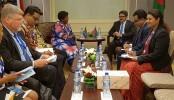Dhaka seeks Tajuddin's extradition from South Africa
