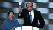 'Cruel' Trump claim annoys Muslim family