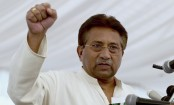 Jaish chief Masood Azhar is a terrorist, says Pervez Musharraf