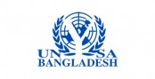 UN Association to hold seminar in Dhaka