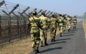 Bangladeshi shot by BSF along Kurigram border
