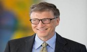 Bill Gates's owns 10 excitng things