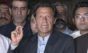 Police arrest scores of PTI workers at youth convention, Imran calls for countrywide protests