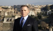 James Bond would never be a spy in real world: MI6 chief