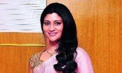 Konkona wins top honour at Mumbai film fest